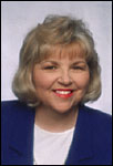 Carol Boulware Santa Monica Therapists