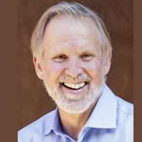 Glen Peters Therapist