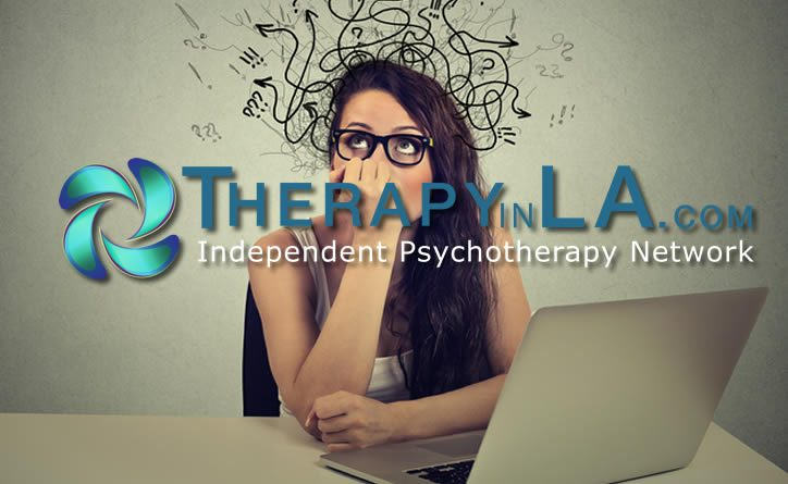 mental-health los angeles therapists