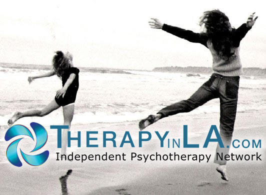 Los angeles therapists - Fight depression