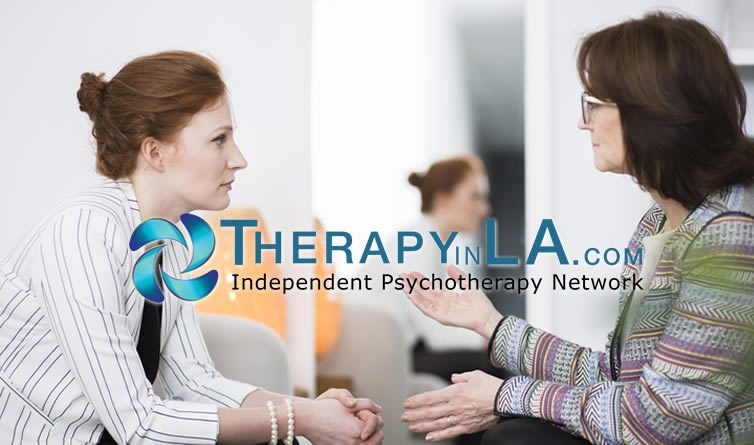 How to choose a therapist that is right for you