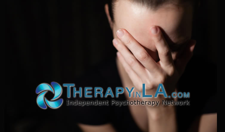 Malcom Miller - Therapists in Los Angeles - Guilt Issues