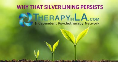 stress reduction therapy los angeles