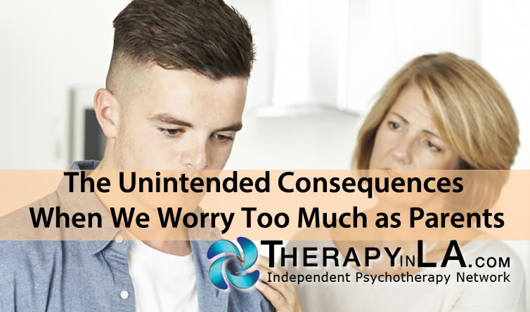 therapy consultation los angeles
