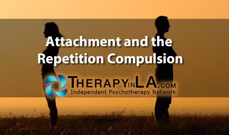 Marriage counseling los angeles therapists