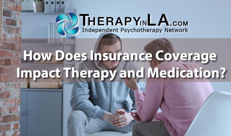 Therapy Insurance