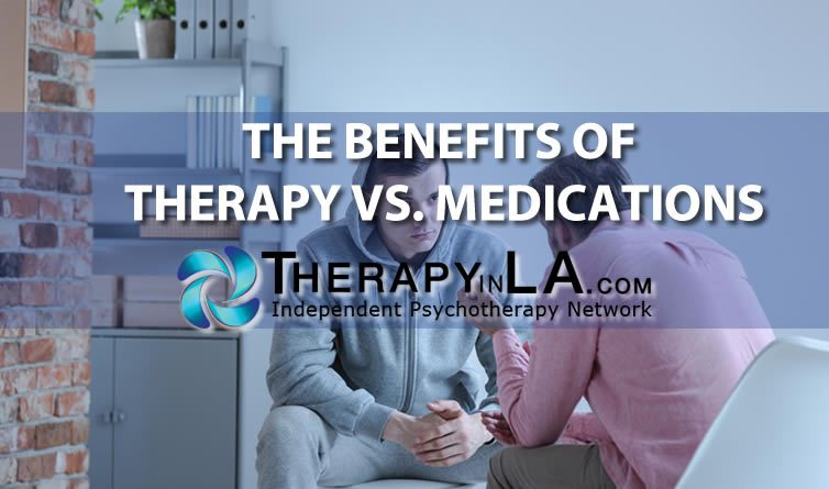 Therapists in Los Angeles Torrance