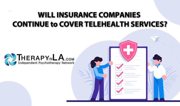 telehealth-insurance