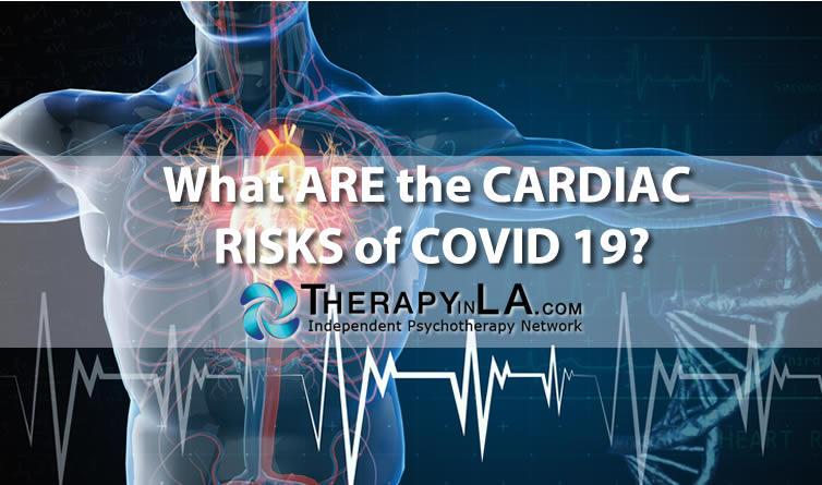covid-cardiac