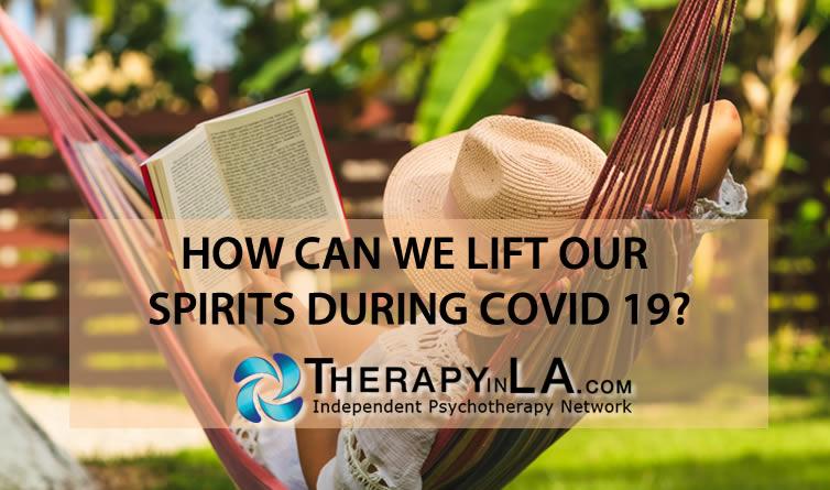 lift-spirits-covid19