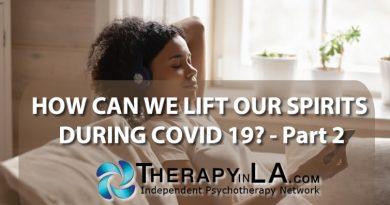 covid19-lift-spirits