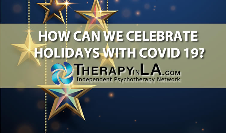 Covid and the holidays