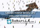 thrive-covid-therapy