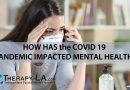 covid-mental-health