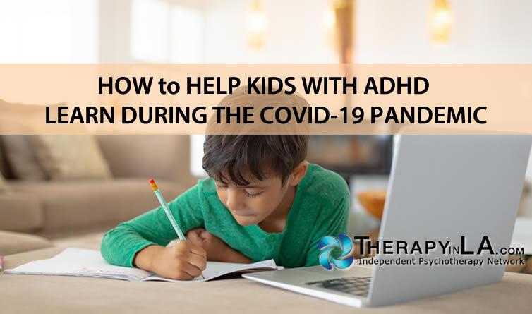 how-help-kids-covid19