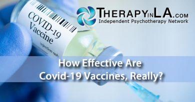 effective-vaccine-covid19