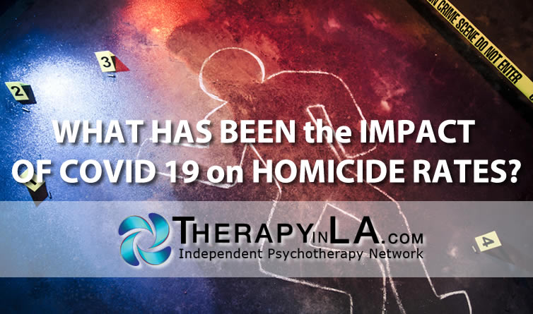 covid-homicide-rates